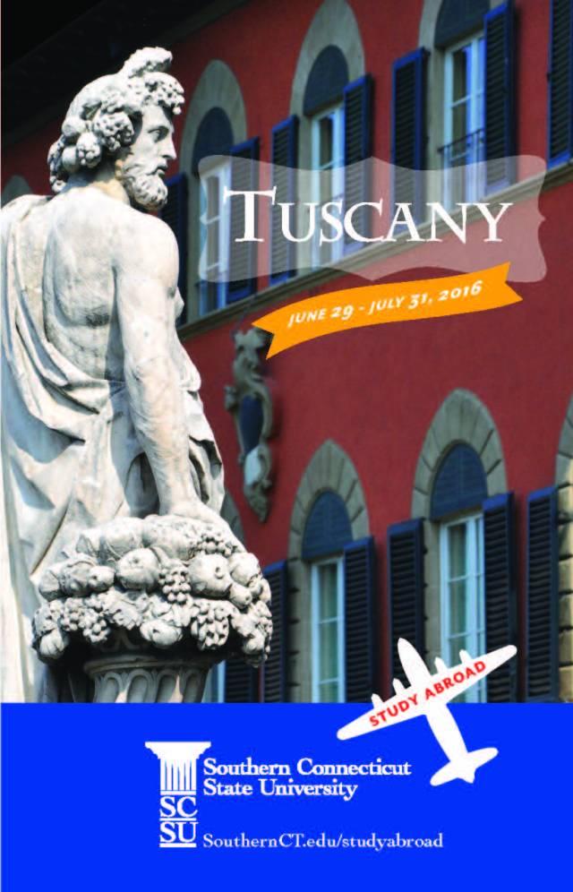 Tuscany.2016.postcard_Page_1