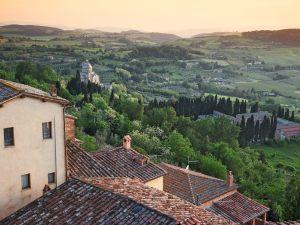 Montepulciano_Tuscany_Italy