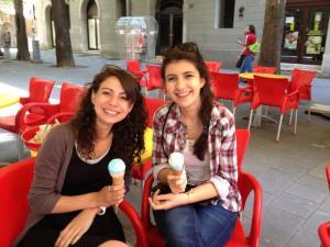 melissa.study.abroad